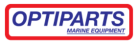 Logo Optiparts