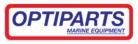 Logo Optiparts