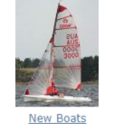 New Boats Picture