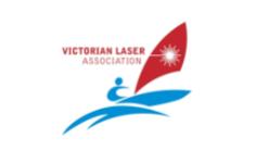 VLA Logo